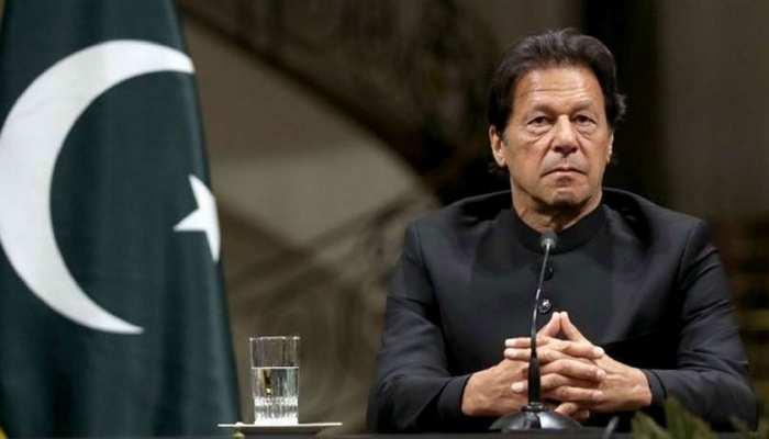 UAE की पाकिस्तान को दो टूक- कश्मीर मुद्दे पर मुस्लिम दुनिया को न घसीटें