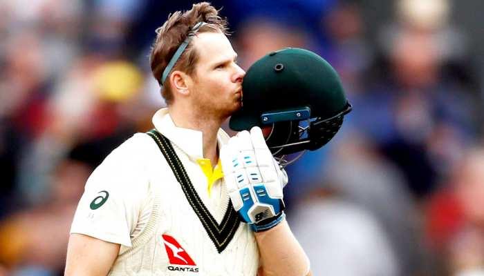 Ashes 2019: Australia media branding Steve Smith as a modern-day Don Bradman