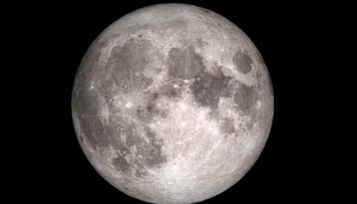 चंद्रयान-2: इतना बड़ा है चांद, लेकिन दक्षिणी ध्रुव पर ही क्यों उतरेगा विक्रम लैंडर? यहां जानें