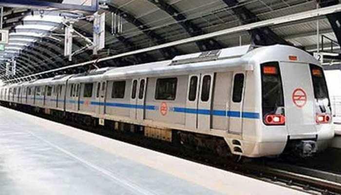 सुप्रीम कोर्ट का केजरीवाल सरकार से सवाल- दिल्ली में महिलाओं के लिए मुफ्त मेट्रो सेवा क्यों?