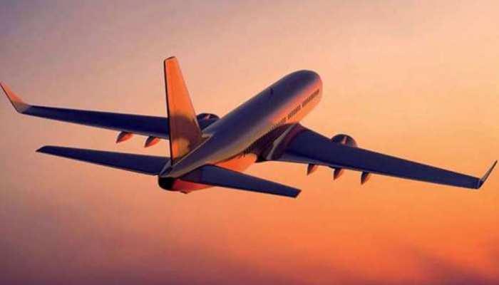 भारत में हवाई यात्रा होगी और आसान, बोर्डिंग पास और लंबी लाइनों के झंझट से मिलेगा छुटकारा