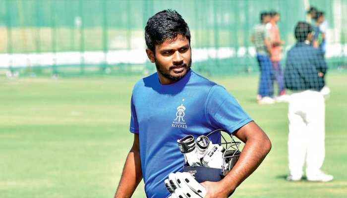IND A vs SA A: सैमसन और धवन का धमाल, इंडिया-ए ने जीती वनडे सीरीज