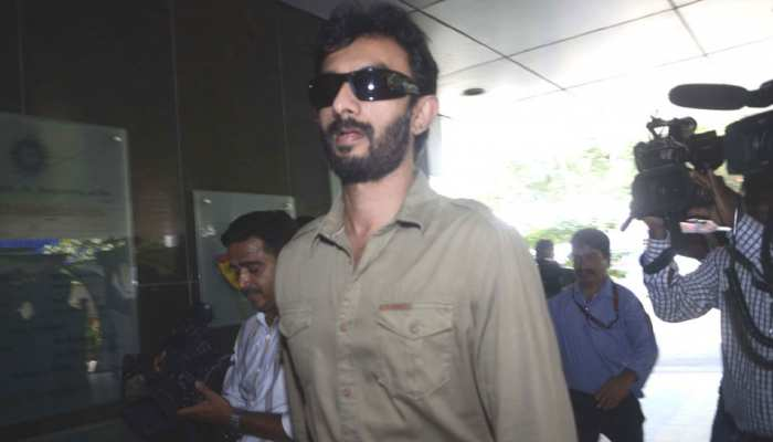 टीम इंडिया के मिडिल ऑर्डर के संकट को हल करने की जरूरत है: विक्रम राठौर