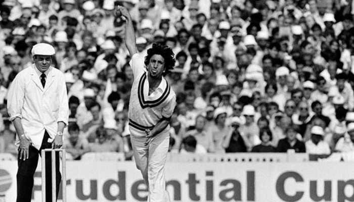 पाकिस्तान के दिग्गज पूर्व स्पिनर अब्दुल कादिर का निधन, पीसीबी ने कहा- हम स्तब्ध हैं