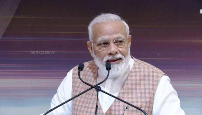 किसी रुकावट से ISRO की उड़ान नहीं रुक सकती, वैज्ञानिकों के नाम PM मोदी के संबोधन की 10 खास बातें
