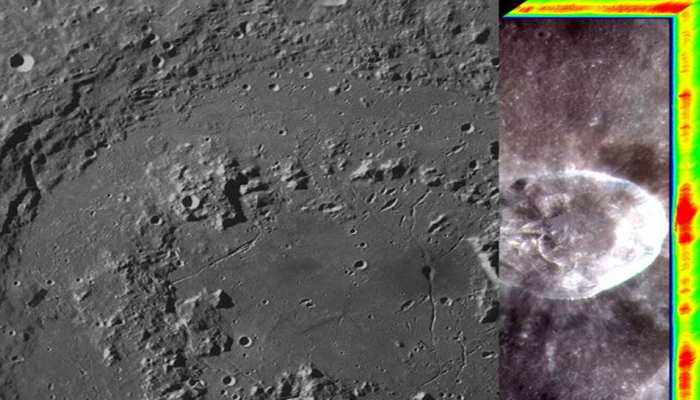 भारत के चंद्रयान-1 ने चांद पर पानी के सबूत खोजे थे, दुनिया ने किया था सलाम