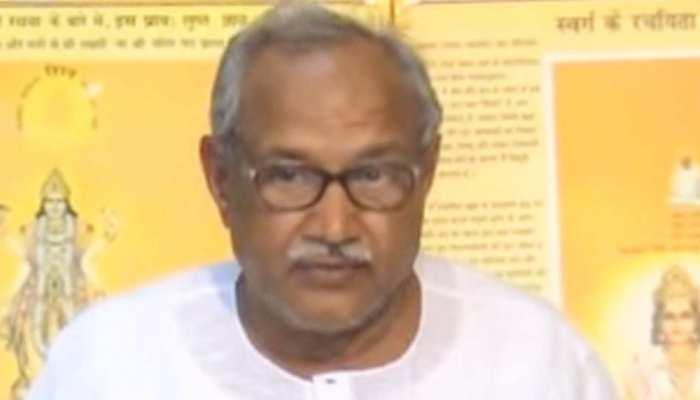 वीरेंद्र दीक्षित केस: यौन शौषण के आरोपी स्वयंभू बाबा के खिलाफ दायर याचिका पर सुनवाई टली
