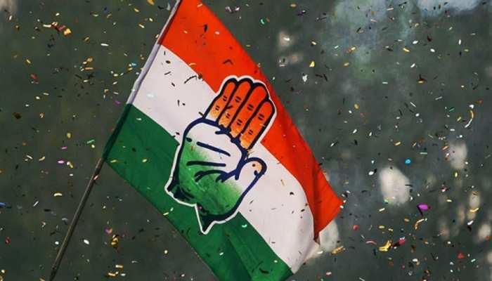 राजस्थान: लगातार हार के बाद कांग्रेस बदल रही रणनीति, RSS की तर्ज पर तैयार होगा संगठन