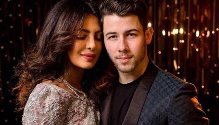 When Priyanka Chopra made Nick Jonas cry