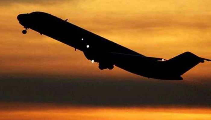 हवाई यात्रियों के लिए जरूरी खबर, इस एयरलाइन ने सभी फ्लाइट कैंसिल की