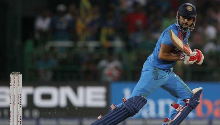 B'day Special: IPL के इस धमाकेदार बल्लेबाज का टीम इंडिया में नहीं चल सका जादू