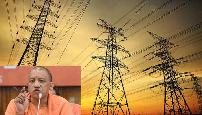 UP की जनता को एक बार फिर लगेगा झटका, जल्द लागू होगा बिजली दर का नया टैरिफ