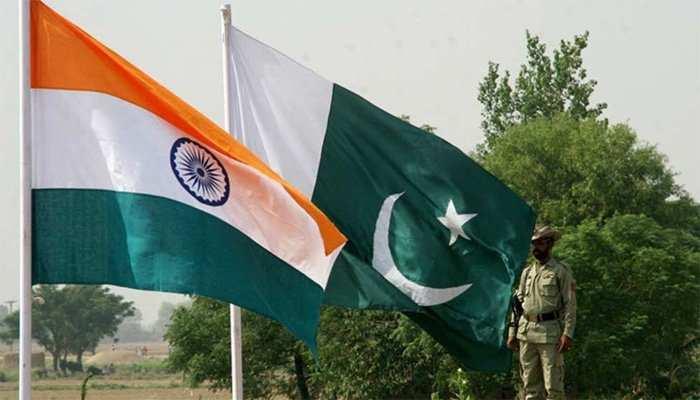 कश्मीर पर आज फिर पिटेगा पाकिस्तान, अबकी बार मानवाधिकार पर PAK को धिक्कार!