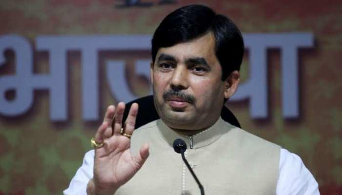 पूर्व PAK विधायक ने भारत में मांगी शरण, शाहनवाज बोले- बेनकाब हो चुका है पाकिस्तान