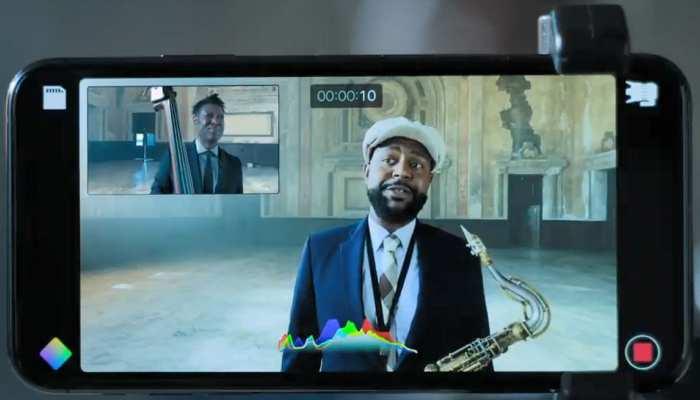 VIDEO: iPhone 11 और iPhone Pro लांच, जानें 10 बातें | Apple की नई घड़ी, iPad और टीवी भी लांच