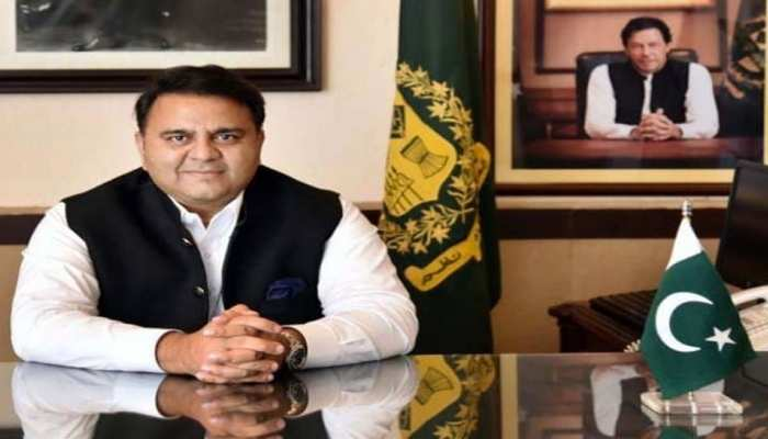 पाकिस्तान ने फिर दिखाई अपनी औकात, कहा- भारत ने श्रीलंकाई क्रिकेटरों को धमकी दी