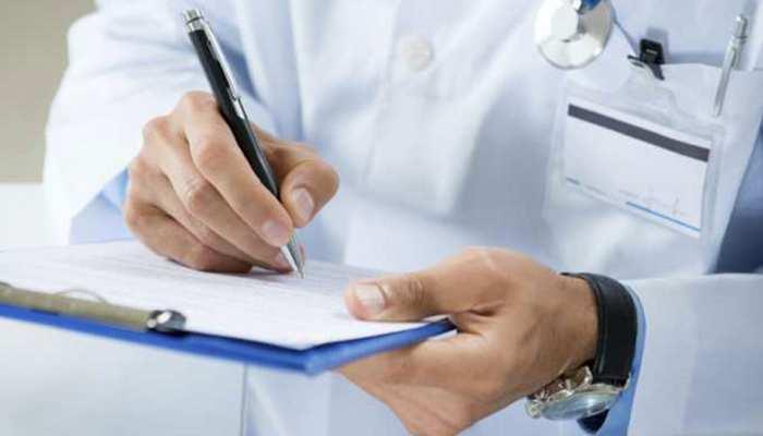 बंगाल: भ्रष्ट डॉक्टर ने डेथ सर्टिफिकेट के लिए मांगी रिश्वत, इंश्योरेंस क्लेम में भी चाहिए हिस्सा