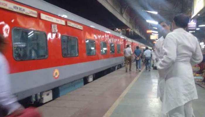 Indian Railways: तत्काल रिजर्वेशन के जान लें ये नियम, झट से मिलेगा टिकट