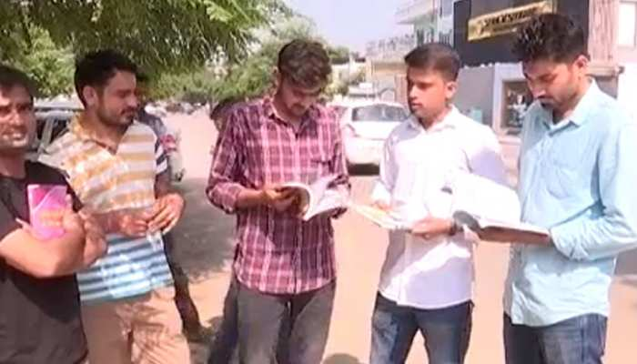 राजस्थान: बेरोजगारी के लिए गहलोत सरकार कोटा सिस्टम में कर सकती है बड़ा बदलाव