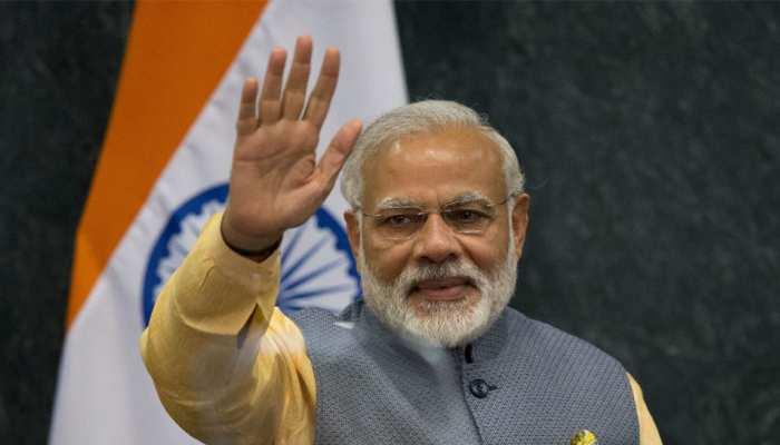 PM मोदी साहिबगंज को देंगे मल्टीमॉडल बंदरगाह की सौगात, 24 लाख टन होगी क्षमता