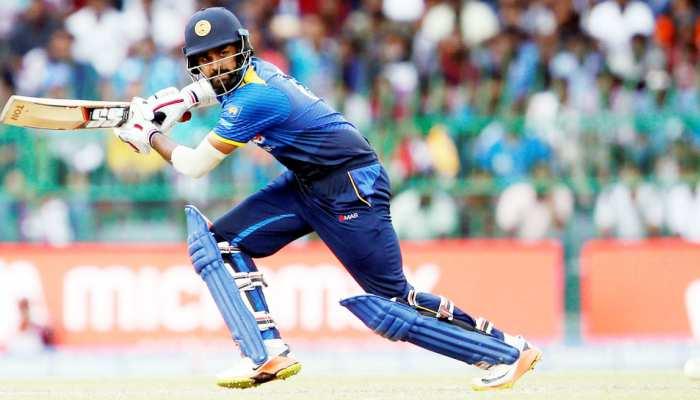PAKvSL: पाकिस्तान दौरे के लिए श्रीलंकाई ODI और T20 टीम का ऐलान, बड़े नाम गायब
