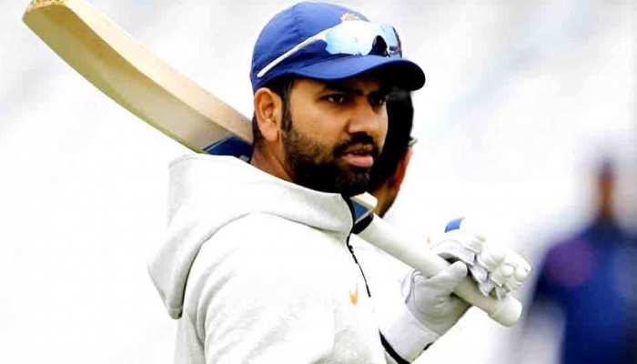 INDvsSA: रोहित शर्मा में नया सहवाग ढूंढ़ रही है टीम इंडिया! क्या उम्मीद पर खरे उतरेंगे 'हिटमैन'