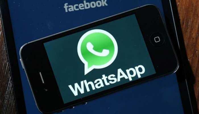 WhatsApp, फेसबुक और ट्विटर के लिए जरूरी होगा आधार? सुप्रीम कोर्ट में होगी सुनवाई