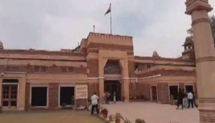राजस्थान: सैनिक स्कूल में छात्राओं को प्रवेश लेकर हाईकोर्ट में हुई सुनवाई, मांगी रिपोर्ट