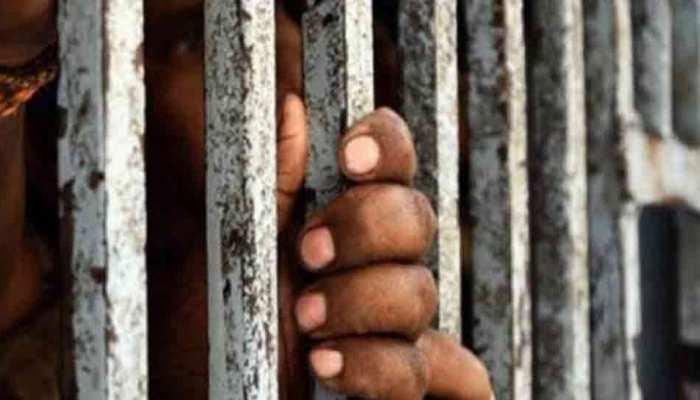 कुख्यात तस्कर सुरजभान उर्फ सरजू बागड़ी को जेल, सलाखों में बिताने होंगे 4 साल