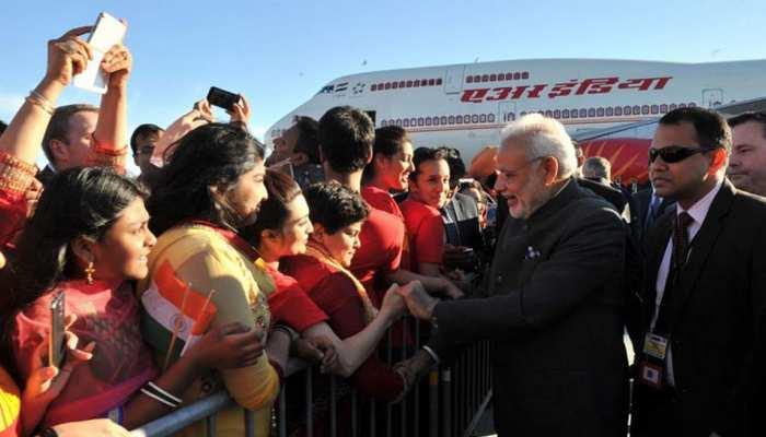 बहकावे में सिख युवकों ने पकड़ी थी उग्रवाद की राह, PM मोदी से अपील पर मिली भारत आने की अनुमति