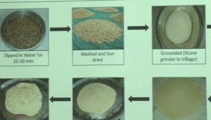 बिहार: पानी ही नहीं अनाज से भी आर्सेनिक का खतरा, रिसर्च में हुआ खुलासा