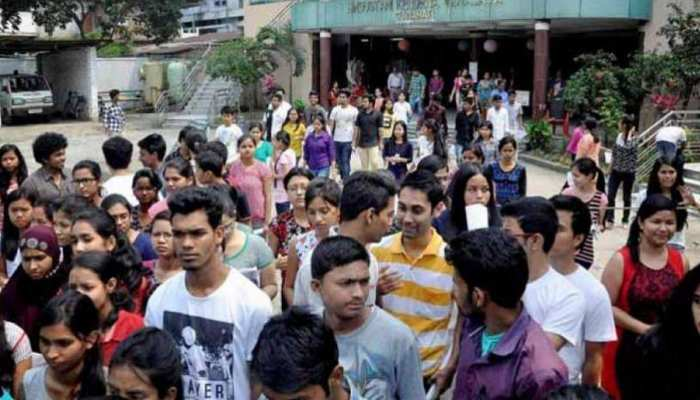 राजस्थान: बैंकों में निकाली गई बंपर भर्तियां, 715 पदों के लिए होगी परीक्षा