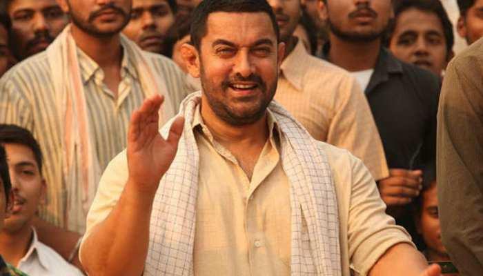 अर्जुन अवार्डी पहलवान को मिला मीडिया रत्न पुरस्कार, आमिर खान को सिखाई थी रेसलिंग