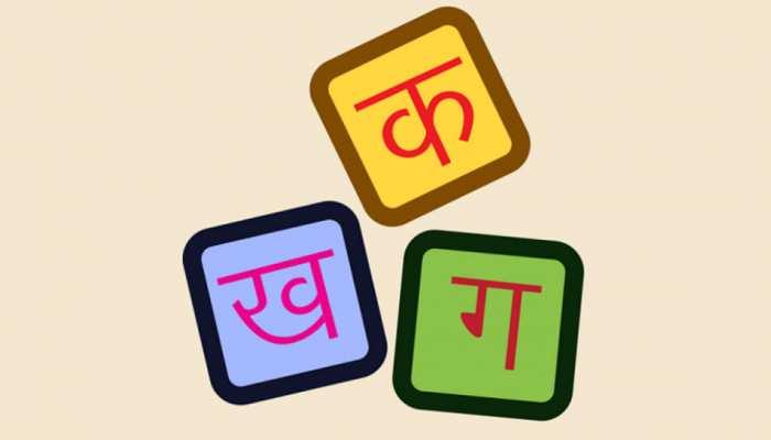 2050 तक सर्वाधिक ताकतवर भाषाओं में शामिल होगी हिन्दी, इंटरनेट पर भी बढ़ा है रुतबा