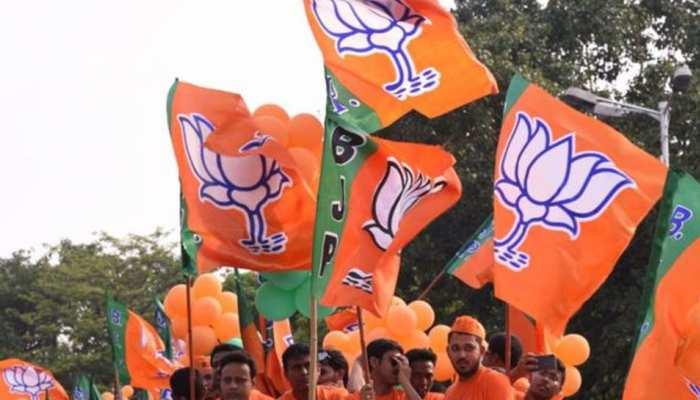 उत्तराखंड BJP की अहम बैठक आज, पंचायत चुनाव को लेकर होगी अहम चर्चा