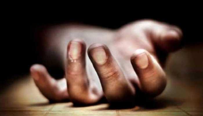 छोटे भाई ने नहीं दिए 5 रुपये, बड़े भाई ने गुस्से में पत्थर से कुचलकर कर दी हत्या
