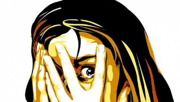 ग्वालियर SP ने जारी किया आदेश, 'महिला संबंधी अपराधों की तेजी से हो विवेचना'