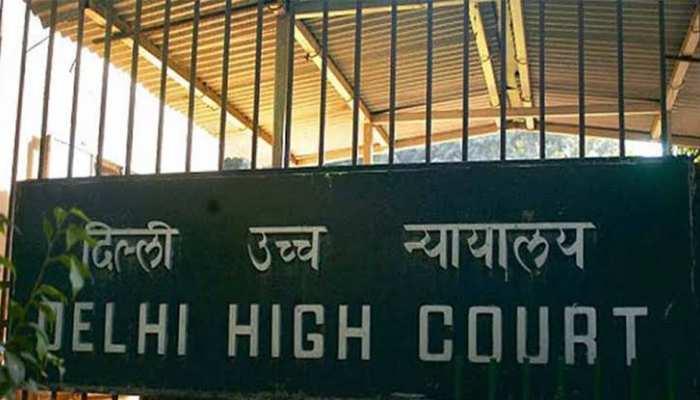 दिल्ली हाई कोर्ट ने JNU छात्र संघ चुनाव के नतीजों पर लगी रोक हटाई
