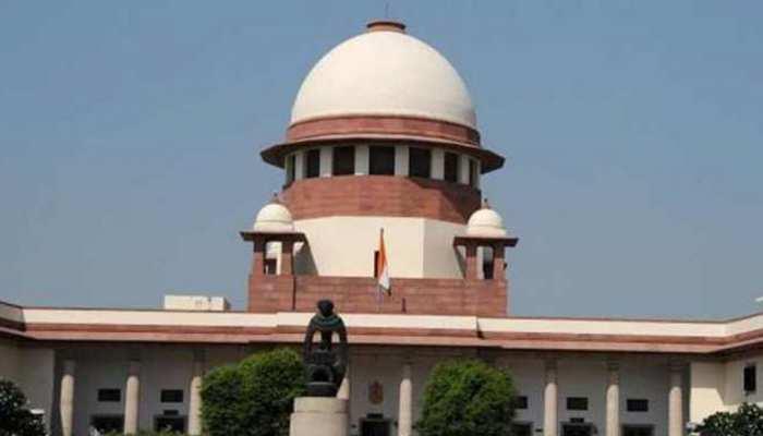 भीमा कोरगांव केस: महाराष्ट्र सरकार पहुंची सुप्रीम कोर्ट, कैविएट अर्जी दाखिल की