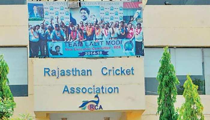जयपुर: आरसीए में शुरु हुआ चुनावी घमासान, असमंजस में वोटर्स