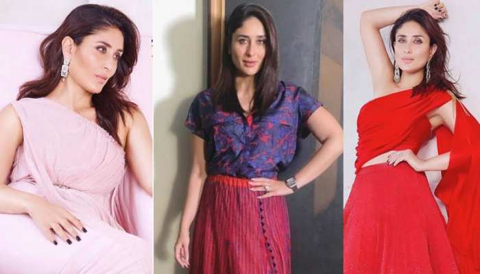 Kareena Kapoor Khan looks gorgeous in Latest Photos