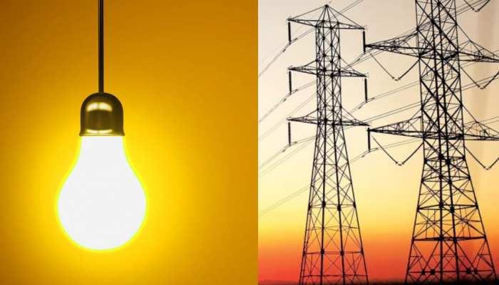 गाजीपुर में सरकारी विभागों पर 16.77 करोड़ का बिजली बिल बकाया, विजिलेंस विभाग की छापेमारी