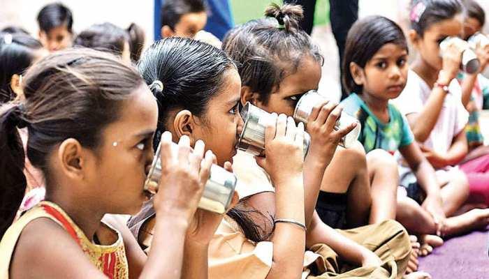 राजस्थान: गहलोत सरकार की अनूठी पहल, अब प्रदेश में चाइल्ड बजट का होगा प्रावधान