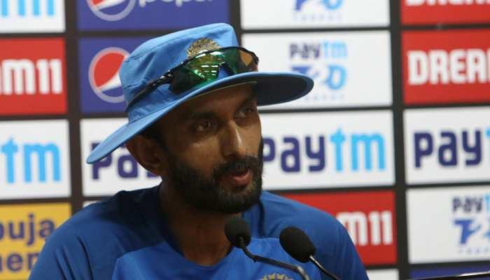 टीम इंडिया के बैटिंग कोच ने किया खुलासा, क्यों गंभीरता से ली जाएगी अब हर टी20 सीरीज