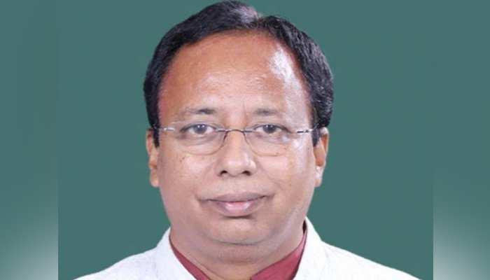 बिहार: संजय जायसवाल को BJP अध्यक्ष बनाने पर RJD ने ली चुटकी, बोली- 'यही है लोकतंत्र?'