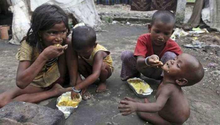 बच्चों में बढ़ रही मोटापे की समस्या, 68% बच्चों की मौत का कारण कुपोषण