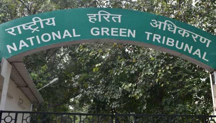 दिल्लीः ऑड ईवन स्कीम के खिलाफ दायर याचिका पर NGT ने सुनवाई से किया इनकार