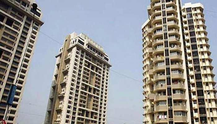 ग्रेटर नोएडा: रेरा ने शाहबेरी के 16 बिल्डरों के रजिस्ट्रेशन किए रद्द