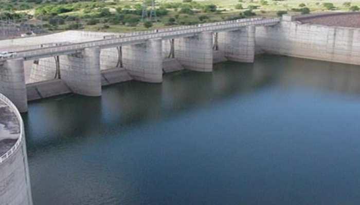 बिहार: बारिश का पानी रोकने छोटी नदियों पर चेकडैम बनाएगी सरकार