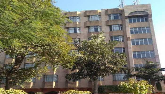 राजस्थान हाउस में फर्जीवाड़े की खुली पोल, सरकार को लग रहा था लंबे समय से चुना